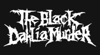 theblackdahliamurder_brewberzerk